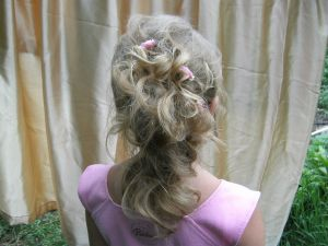 http://hairlife.ru/forum/extensions/hcs_image_uploader/uploads/0/7000/7260/thumb/p1639311881r6mbs1bfs2li1jc5l.JPG